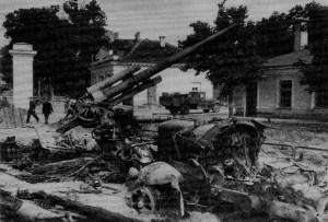 Vilnius1944