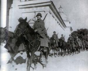 rusai_vilniuje_1939-1