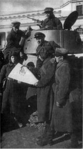 rusai_vilniuje_1939-2