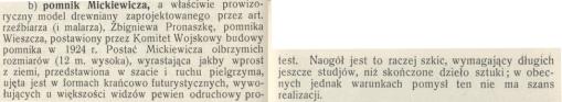citata_micke_2