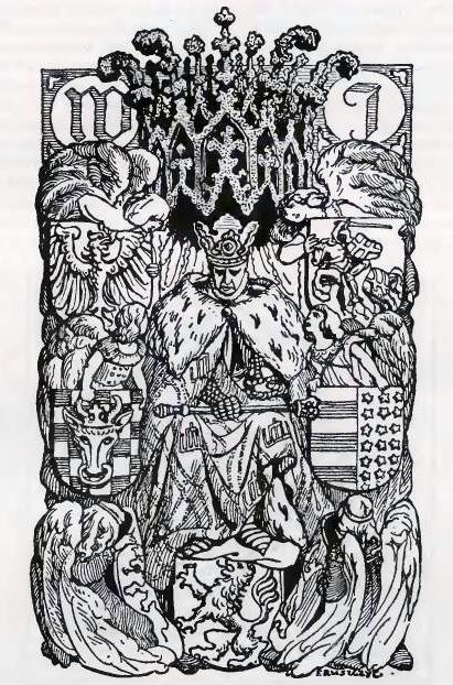 Karalius Vladislovas